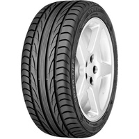 Semperit Speed-Life 2 235/40 R18 95Y