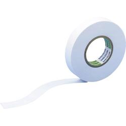 Tamiya Masking Tape 20m x 12mm