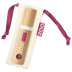 ZAO 442 - Chic Bordeaux Lippenstift 3.8 ml