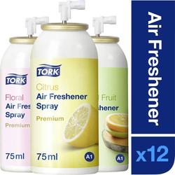 TORK Premium Lufterfrischer