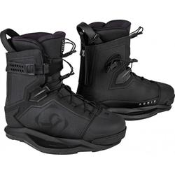 RONIX KINETIK EXP Boots 2021 para-skin black - 43