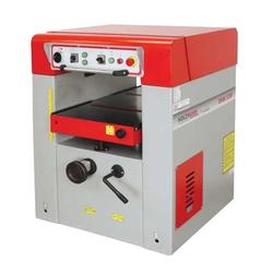 HOLZMANN Dickenhobelmaschine DHM530P