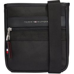 TOMMY HILFIGER Mini Bag, praktische Umhängetasche