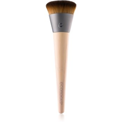 EcoTools Wonder Cover Complexion Der Make-up-Pinsel