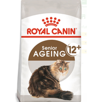Royal Canin Ageing +12 2 x 4 kg