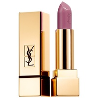 Yves Saint Laurent Rouge Pur Couture Le Fuchsia