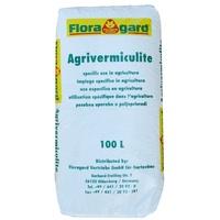 Floragard Vermiculite 1 x 100 l