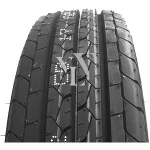 4x Sommerreifen BRIDGESTONE R660 DURAVIS 195/65 R16 100/98 T  (C, B, 72)