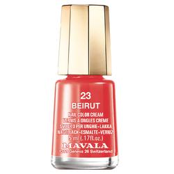 Mavala Nagellack 23 Beirut 5 ml