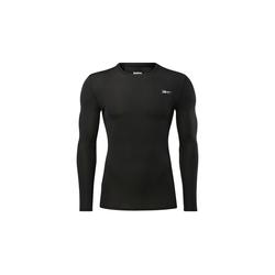 Reebok Kompressionsshirt Workout Ready Compression T-Shirt S