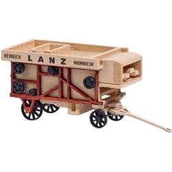 Busch 8368 N Lanz Dreschmaschine