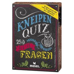 moses Kneipeinquiz Neue Fragen moses Kneipeinquiz Neue Fragen 90284