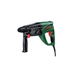 BOSCH, Bohrhammer PBH 2800 RE, 720 W grün