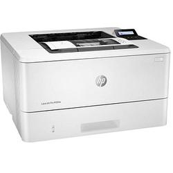 HP LaserJet Pro M304a Laserdrucker weiß