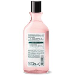 KNEIPP Wirkdusche Entspannt sein 250 ml