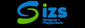 IZS-Shop