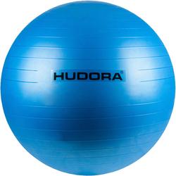Hudora Gymnastikball Gymnastikball 85 cm