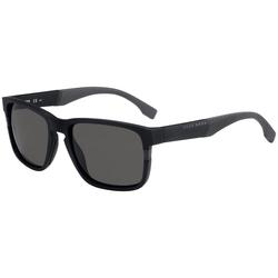 Boss Sonnenbrille BOSS 0916/S
