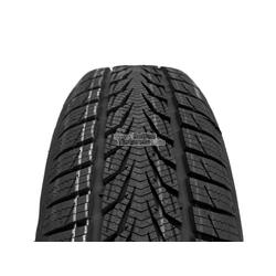 Winterreifen POINT S S WIN-4 225/45 R17 94 V XL