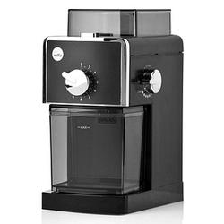 WILFA Il Solito CG-110B elektronische Kaffeemühle