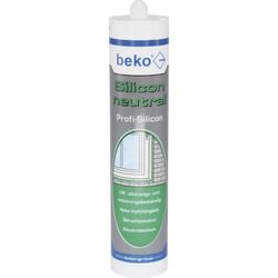 Beko bekosil neutral 22201