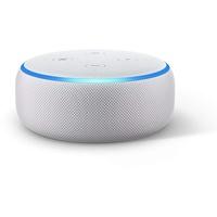 Amazon Echo Dot (3. Generation) weiß