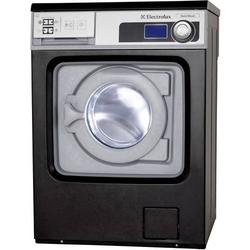 Electrolux Quick Wash Gewerbewaschmaschine Standgerät 5.5kg 1300 U/min