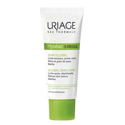 Uriage Creme Hyséac 3-Regul