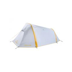 Ferrino - Lightent 2 Pro Tent Light Grey - Wander-/Trekking Zelte