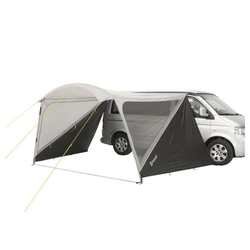 Outwell Sonnensegel Touring Shelter
