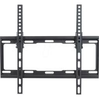 PureMounts TV-Wandhalter PUREMOUNTS PM-BT400, VESA 400x400mm