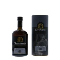 Bunnahabhain Toiteach A Dhá Scotch Whisky 0,7L (46,3% Vol.)