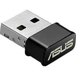 Asus USB-AC53 WLAN Stick USB 2.0 1.2 GBit/s