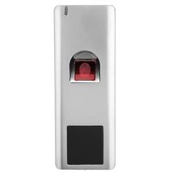 Fingerprint RFID Zugangssystem Aufputz 12V DC IP66