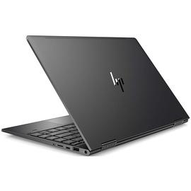 HP ENVY x360 13-ar0210ng (7BR48EA)
