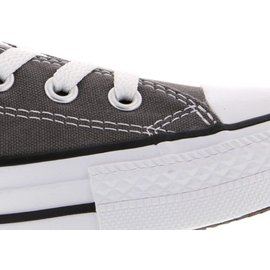 Converse Chuck Taylor All Star Classic High Top charcoal 36,5