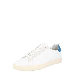 Clae BRADLEY Sneaker 7 (37,5)