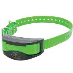 SportDog Zusatz Hundehalsband / Erziehungshalsband elektrisch