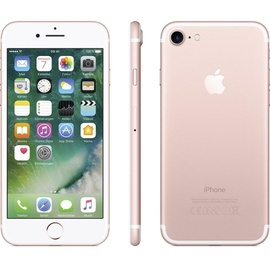 Apple iPhone 7 32GB Roségold