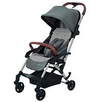 bébé-confort Laika 2 Nomad grey