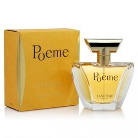 Lancôme Poeme Eau de Parfum 30 ml