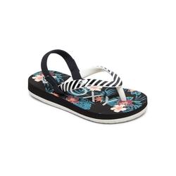 Roxy Pebbles Sandale 5(20,5)