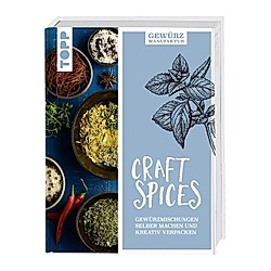 Gewürzmanufaktur Craft Spices