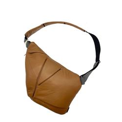 Baggizmo Bauchtasche Baggizmo Bag smarte Umhängetasche
