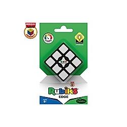 Rubik's Edge (Spiel)