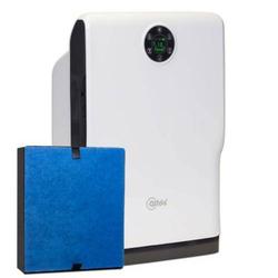 alfda HEPA-Luftreiniger ALR160 mit alfdaCleanAIR Filter
