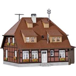 Kibri 38209 H0 Haus Mühlenweg Spreeweg