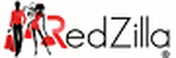 RedZilla.de