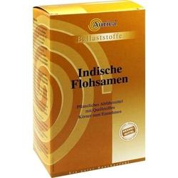 FLOHSAMEN INDISCH Kerne 500 g