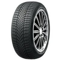 Nexen Winguard Sport 2 215/55 R16 97V